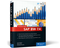 SAP BW 7.4—Practical Guide