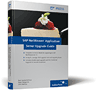 Zum Buch SAP NetWeaver Application Server Upgrade Guide