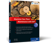 Zum Buch Maximize Your Plant Maintenance with SAP
