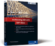Zum Buch Architecting EDI with SAP IDocs