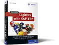Zum Buch Discover Logistics with SAP ERP