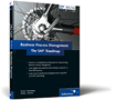 Zum Buch Business Process Management - the SAP Roadmap