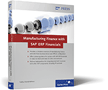 Zum Buch Manufacturing Finance with SAP ERP Financials