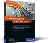 Zum Buch E-Recruiting with SAP ERP HCM