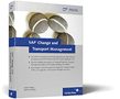 Zum Buch SAP Change and Transport Management
