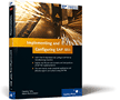 Zum Buch Implementing and Configuring SAP MII