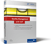 Zum Buch Quality Management with SAP