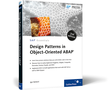 Zum Buch Design Patterns in Object-Oriented ABAP
