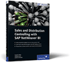 Zum Buch Sales and Distribution Controlling with SAP NetWeaver BI