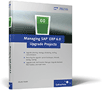Zum Buch Managing SAP ERP 6.0 Upgrade Projects