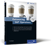 Zum Buch Outsourcing SAP Operations
