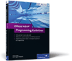 Zum Buch Official ABAP Programming Guidelines