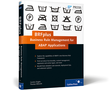 Zum Buch BRFplus�Business Rule Management for ABAP Applications
