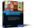 Zum Buch SAP Extended Warehouse Management: Processes, Functionality, and Configuration