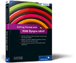 Zum Buch Getting Started with Web Dynpro ABAP