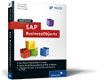 Zum Buch Discover SAP BusinessObjects