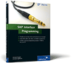 Zum Buch SAP Interface Programming