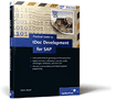 Zum Buch Practical Guide to IDoc Development for SAP