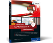 Zum Buch Practical Guide to SAP NetWeaver PI - Development