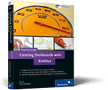 Zum Buch Creating Dashboards with Xcelsius�Practical Guide