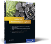 Zum Buch Inside SAP BusinessObjects Explorer