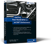 Zum Buch Applying Real-World BPM in an SAP Environment