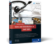 Zum Buch Sales and Distribution in SAP ERP - Practical Guide