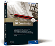 Zum Buch The SAP General Ledger