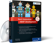 Zum Buch Next Generation ABAP Development