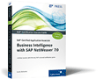 Zum Buch SAP Certified Application Associate - Business Intelligence with SAP NetWeaver 7.0