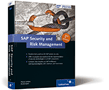 Zum Buch SAP Security and Risk Management