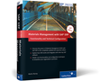 Zum Buch Materials Management with SAP ERP: Functionality and Technical Configuration