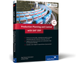Zum Buch Production Planning and Control with SAP ERP