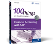Zum Buch Financial Accounting with SAP