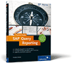 Zum Buch SAP Query Reporting�Practical Guide