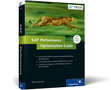 Zum Buch SAP Performance Optimization Guide