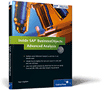 Zum Buch Inside SAP BusinessObjects Advanced Analysis
