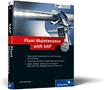 Zum Buch Plant Maintenance with SAP
