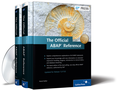 Zum Buch The Official ABAP Reference