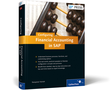 Zum Buch Configuring Financial Accounting in SAP