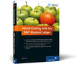 Zum Buch Actual Costing with the SAP Material Ledger