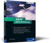 Zum Buch ABAP Data Dictionary
