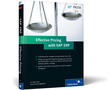 Zum Buch Effective Pricing with SAP ERP