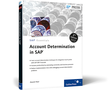 Zum Buch Account Determination in SAP