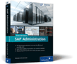 Zum Buch SAP Administration � Practical Guide