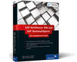 Zum Buch SAP NetWeaver BW and SAP BusinessObjects