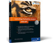 Zum Buch Controlling-Profitability Analysis with SAP