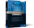 Zum Buch SAP Solution Manager
