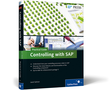 Zum Buch Controlling with SAP � Practical Guide