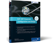 Zum Buch SAP ERP Financials: Configuration and Design